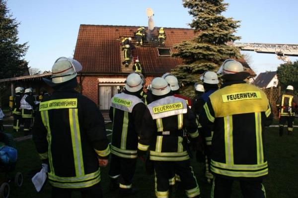 2011_12_24feuerwristkreissteinburg3