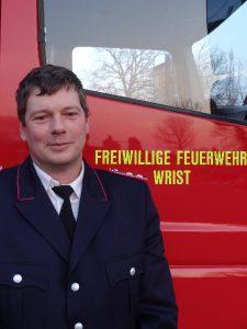 HFM Jens Babener